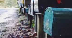 Capitalize on Marketing Returns with Targeted Mailing Lists