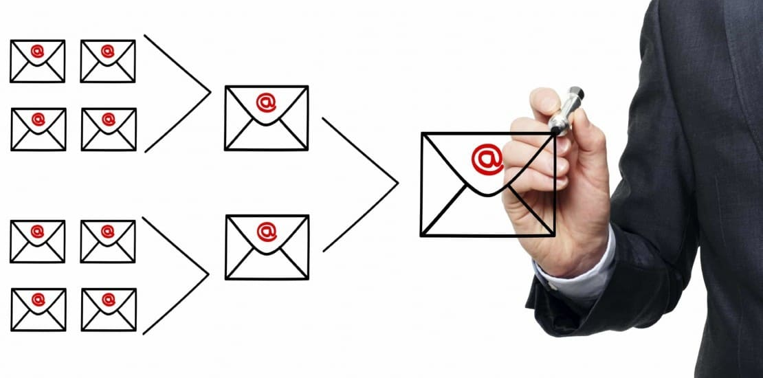 Golden Rules for Initiating Killer Email Campaigns