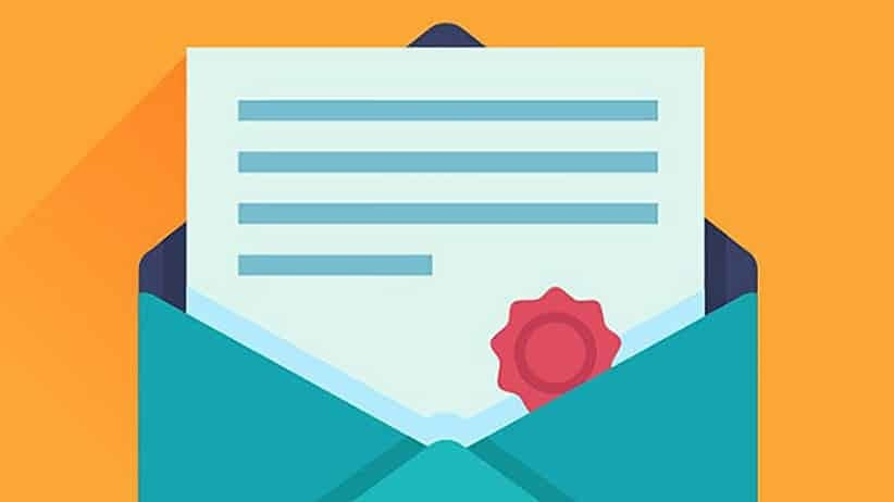 4 Questions You Should Ask Before Purchasing a Mailing List