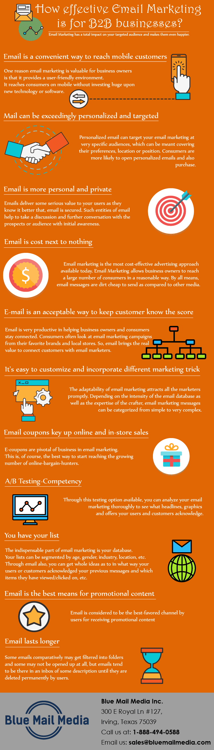 How-effective-Email-Marketing-is-for-b2b-businesses