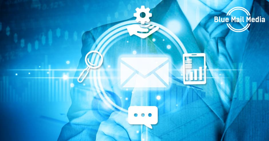 How to Achieve Success in your Business with Proper Email Append Services