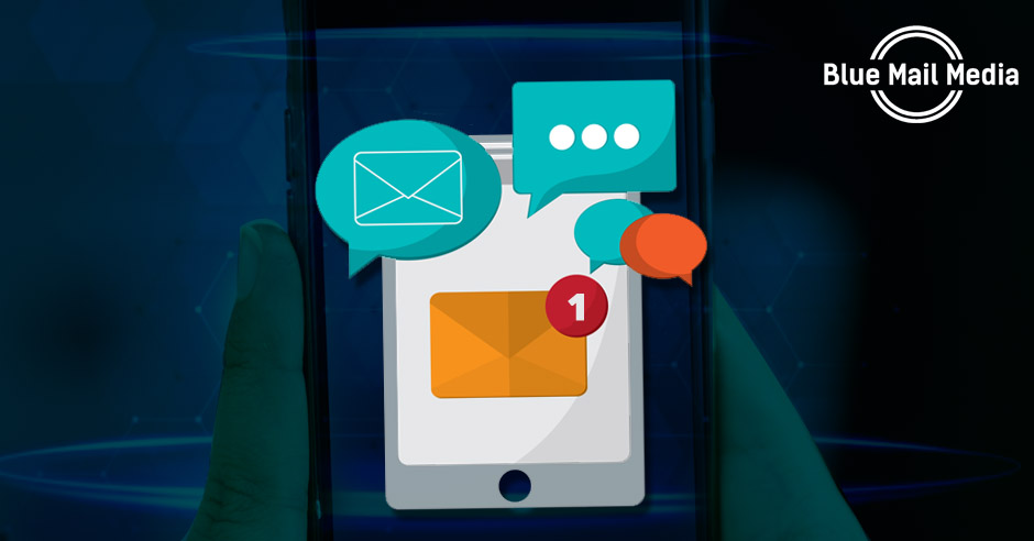 How to make your Email Marketing More Mobile Friendly