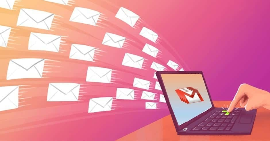 Surprising Email Marketing Statistics for 2014