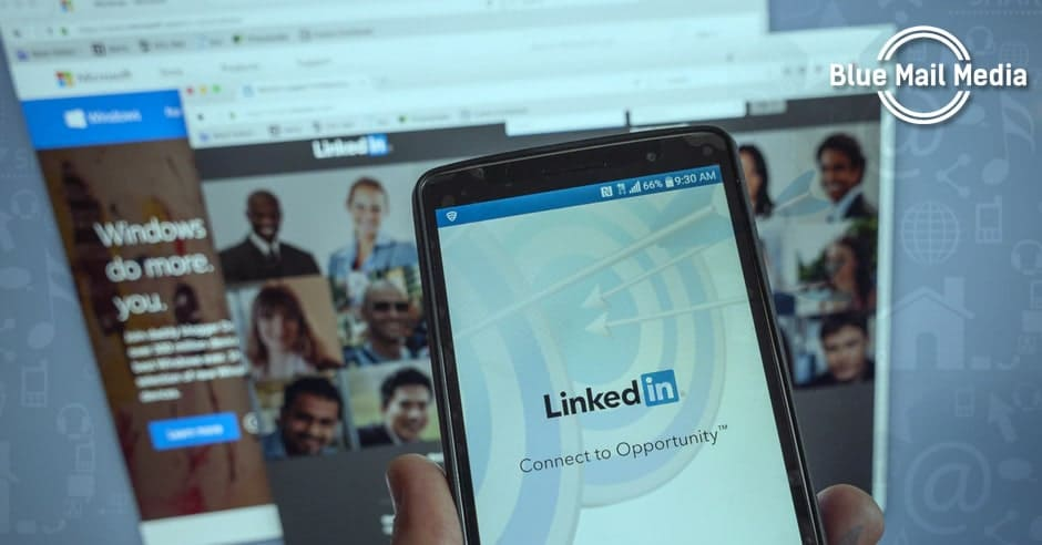 Tips to Boost Highly – Targeted Leads on LinkedIn