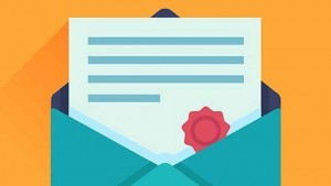 Tips before purchasing Mailing Lists