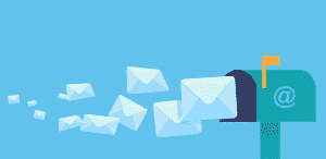 Know how Marketers Manage Worldwide Email Campaigns