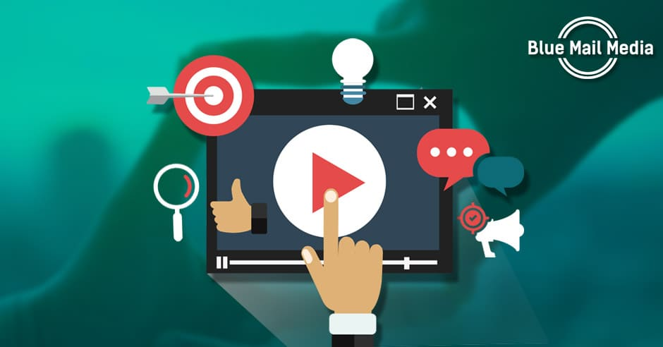 7 Must Have Tools For Video Marketing