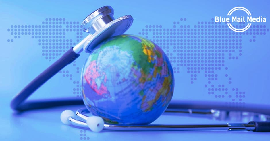 Everything You Didnt Know About World Health Day