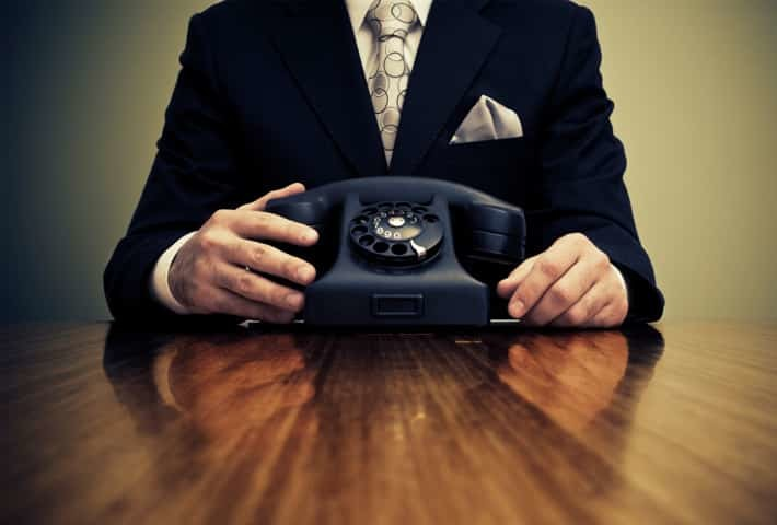 6 Tips to Make Your Sales Call a Hit