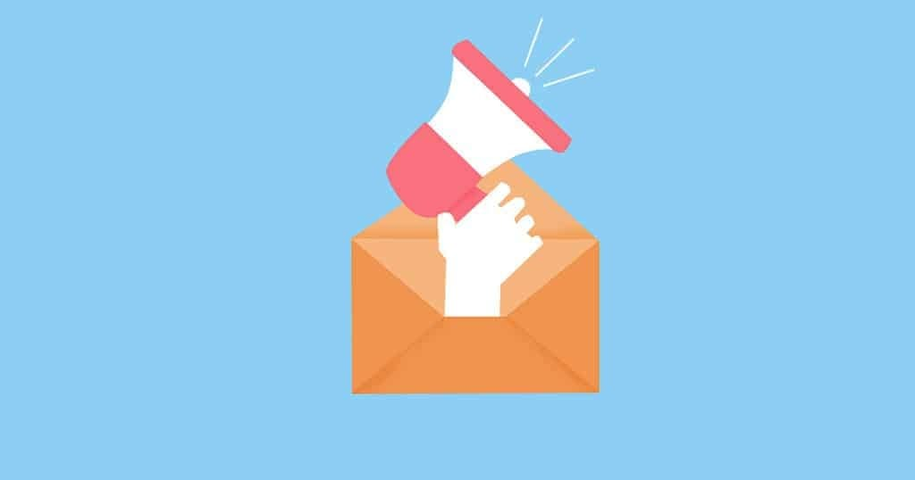 Top 6 Smart Strategies to Revamp Your Email Marketing in 2016