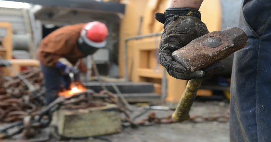 This International Workers' Day, Get More Compliant to Labor Laws