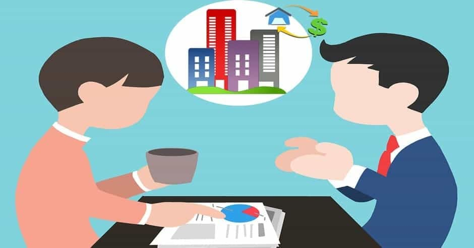 How Digital Marketing Can Become a Key Propeller of B2B Real Estate Deals
