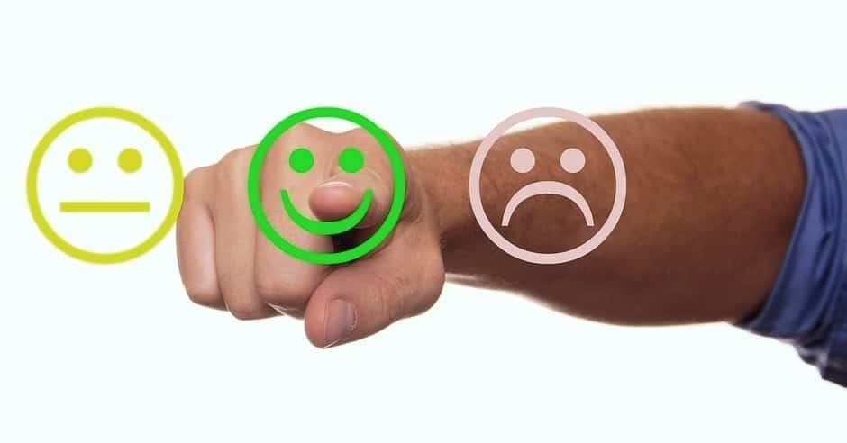 5 Ways Marketers Can Overcome Their Customer Service Excellence Challenges