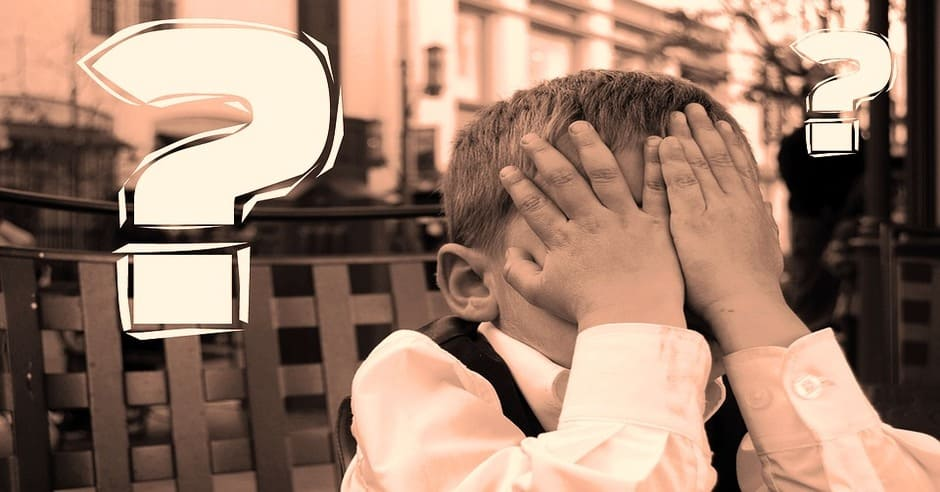 4 Biggest B2B Content Marketing Mistakes to Avoid