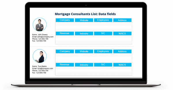 Mortgage-Consultants-List