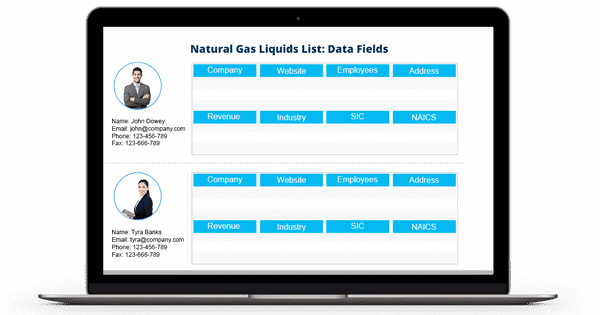 Natural-Gas-Liquids-List