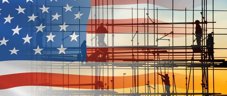 Labor Day: Know About Its Creation and Celebration