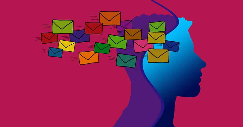Email Marketing Conversion Rates