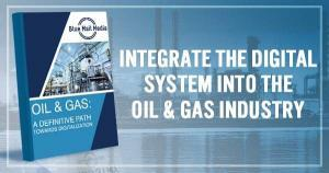 oil-gas-whitepaper