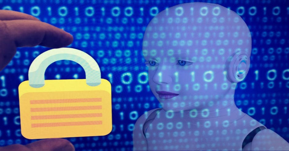 What You Must Know About Data Privacy as A B2B Marketer