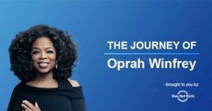 journey-of-oprah-winfrey