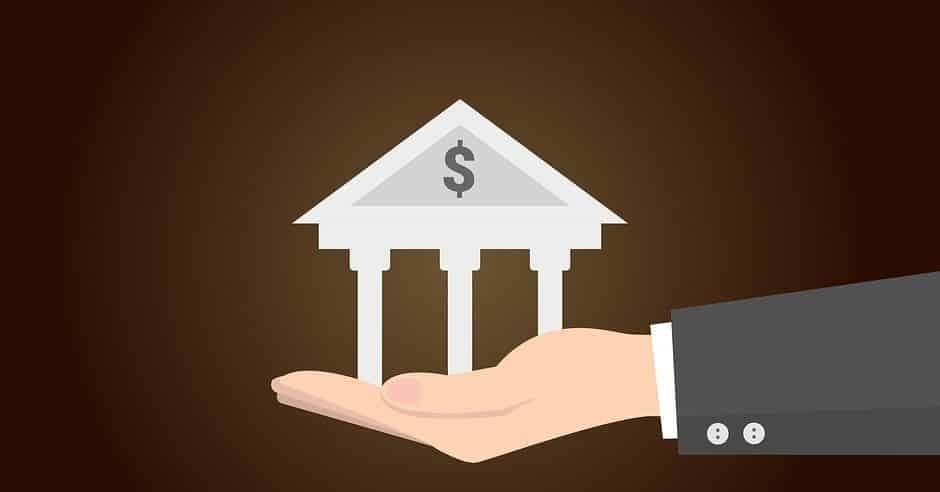 Learn Customer Service Lessons From Banking & Financial Industry