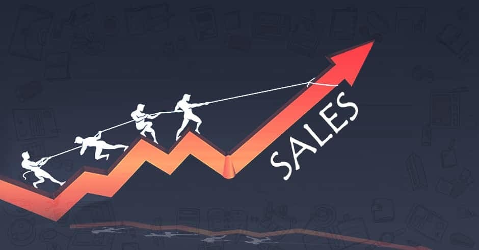 How to Maintain a Strong B2B Sales Pipeline