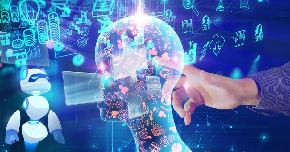 How AI is Changing the Face of B2B Email Marketing