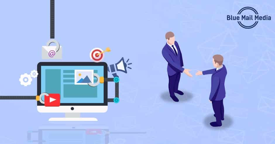 How Automated Campaigns Can Turn Your New Clients into Regulars