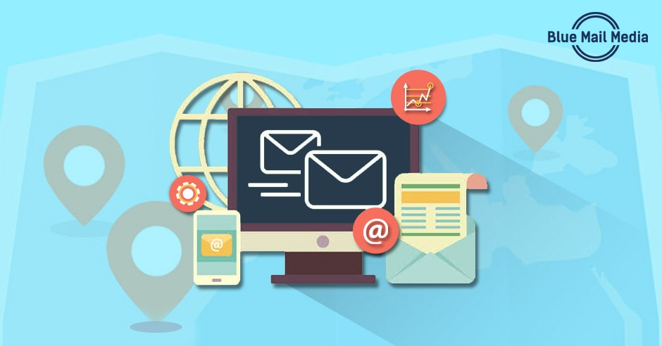 How Geotargeting Helps You In Email Marketing