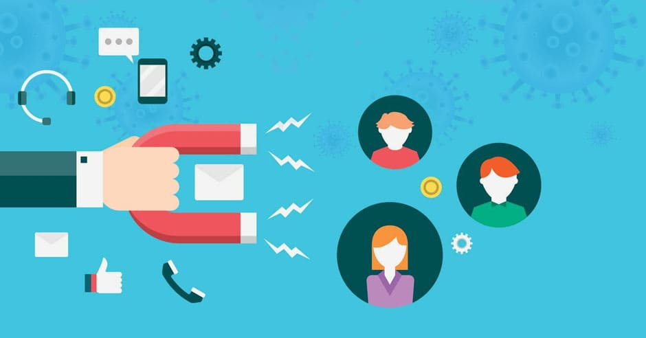 5 Proven Ways For Businesses To Retain Customers During The Pandemic