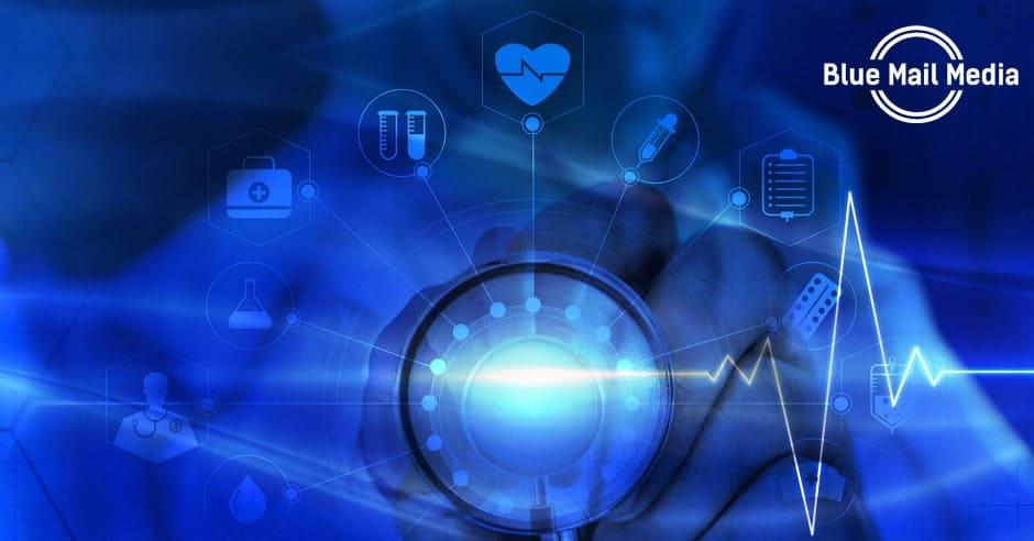 7 Emerging Healthcare Technology Trends to Expect in 2021