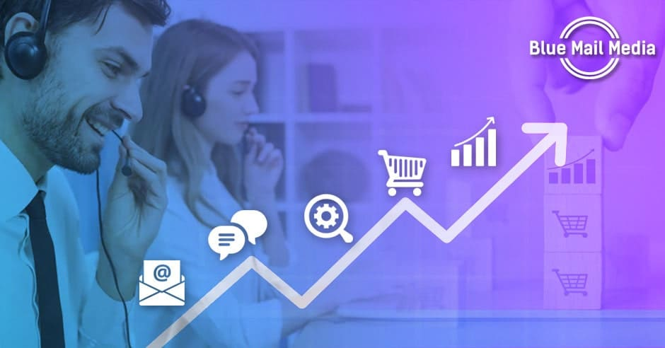 Customer Support Training Tips For Enhanced Customer Satisfaction and Loyalty