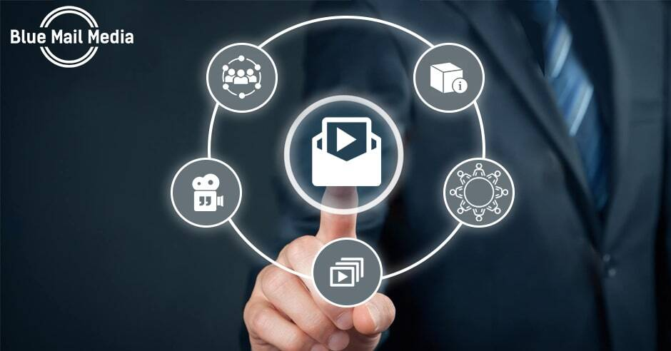 using-videos-in-email-marketing