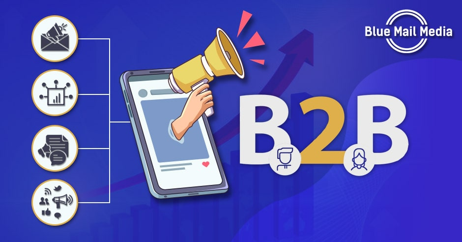 Best B2B Campaigns Marketers Cannot Miss